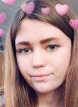 Natya, 19  , Sarny