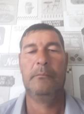 Kurban, 47, Russia, Krasnodar