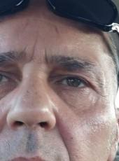 Δημήτρης , 54, Greece, Thivai