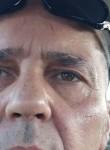 Δημήτρης , 54  , Thivai