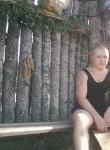Vasiliy, 32  , Anastasiyevskaya