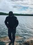 Viktor, 20  , Polyarnyy