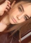 Anzhelika, 24  , Krasnodar