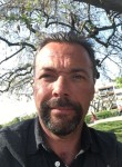 ninos, 47  , Annecy-le-Vieux
