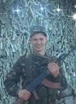 Дмитро, 18  , Terebovlya