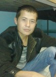 jalil, 30  , Russkij
