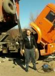 Sergey, 41  , Kinel