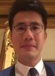 Rockyblue, 34, Taipei