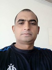 Raaz, 25, Saudi Arabia, Khobar