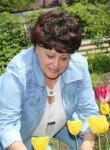 ALYa, 70  , Bishkek