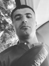 Dima, 30, Russia, Novokuznetsk