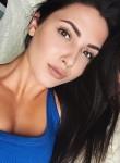 Фото девушки Катя  из города Севастополь возраст 22 года. Девушка Катя  Севастопольфото