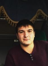 Artiom, 26, Republic of Moldova, Chisinau