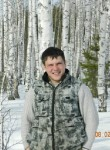 Vanek, 24  , Rossosh