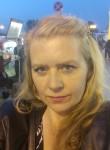 Tamara, 51  , Odessa