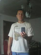vitaliy, 44, Ukraine, Krasnyy Luch