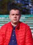 Oleg, 30  , Novoyavorivsk