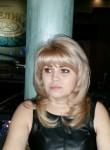 Zoya, 52, Bataysk