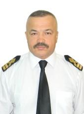 BALAN OLEKSAND, 59, Ukraine, Izmayil