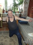 oleg, 68  , Yaroslavl