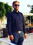 Ahmet, 18, Mercin