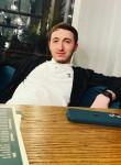 Suleyman, 18  , Makhachkala