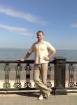 Denis, 39  , Taganrog
