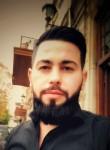 Ilkin, 28, Baku