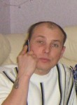 Anikey, 34  , Fryazino