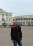 Oleg, 41, Moscow