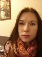 Marina, 33, Russia, Tolyatti