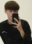 김정하ㄴ, 21  , Suwon-si