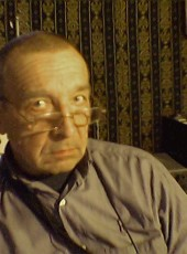 alexandr, 71, Russia, Moscow