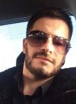 Konstantin, 31 год, Москва