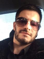 Konstantin, 31, Россия, Москва