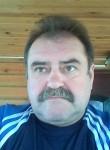 Nikolay, 63  , Yelizavetinskaya