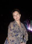 Irina, 45  , Kirov (Kirov)