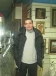 Yaroslav, 41  , Yasynuvata