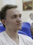 Denni, 20 лет, Torrevieja