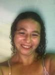 Verônica marcoli, 40  , Jaboatao dos Guararapes