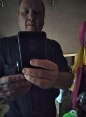 Vladimir, 60, Russia, Taganrog