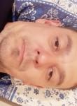 Denis, 34  , Tynda