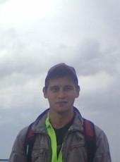 Alexander, 33, Russia, Ufa