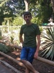 Igor, 18  , Sokyryany