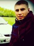 Ruslan, 24  , Rodino