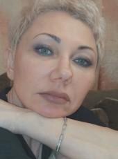 Fati, 47, Russia, Moscow
