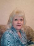 Lyudmila, 57  , Moscow