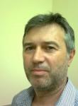 Ivan Ivanov, 51  , Sofia
