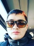 Danik, 27, Karagandy