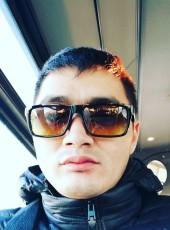 Danik, 27, Kazakhstan, Karagandy